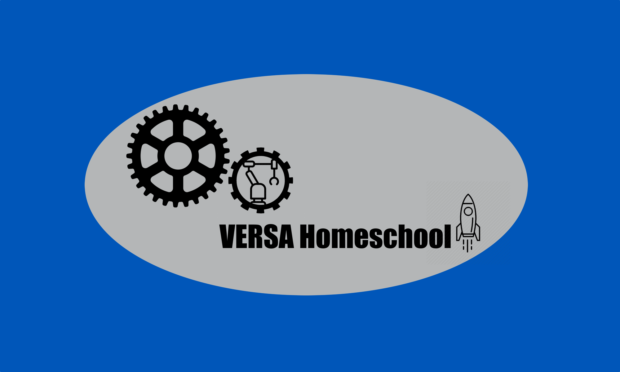 VERSA Homeschool